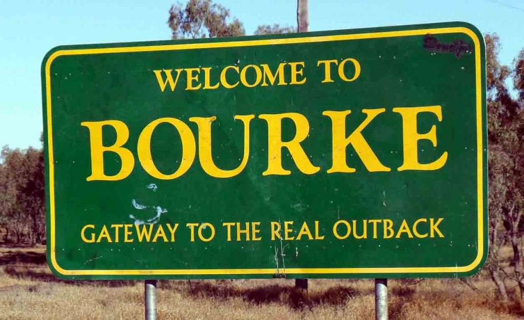 7197193-BACK_OF_BOURKE_Bourke
