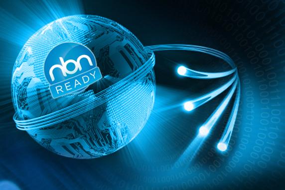 nbn-572