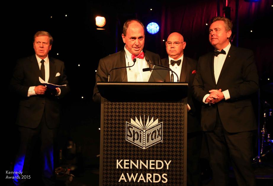 kennedy-awards-2015