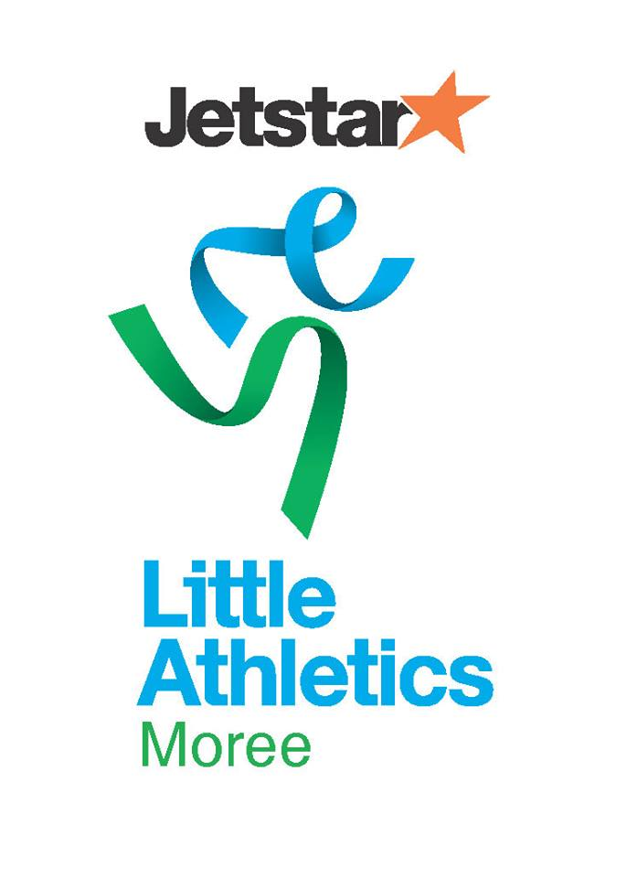 LittleAthleticsMoree