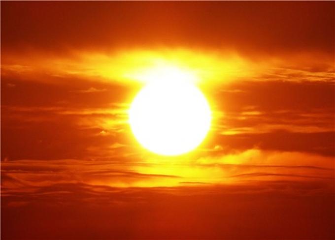 sunscreen_blazing-sun