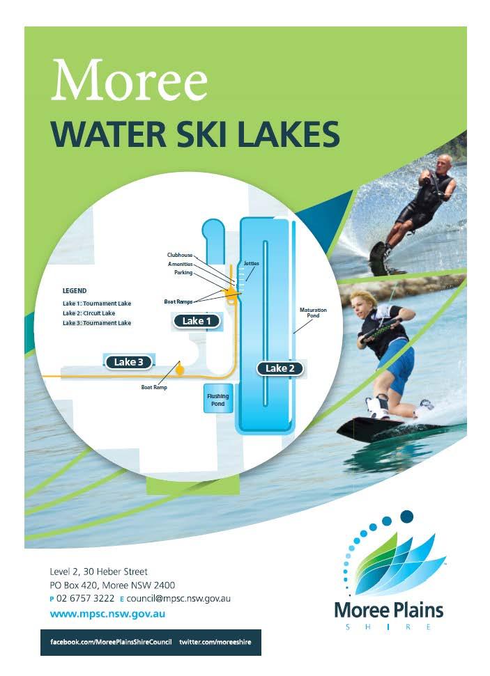 SkiPark001