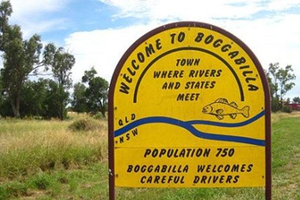 boggabilla-sign