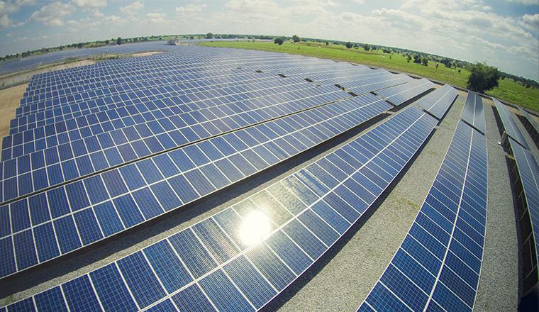 solar_farms_760x440