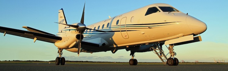 Aircraft-Charter_Corporate-Air1_1310x413_acf_cropped