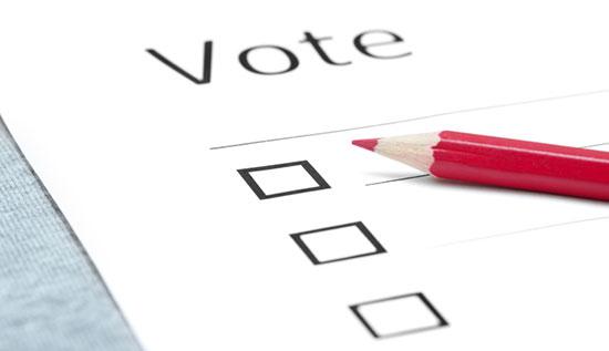 voteB