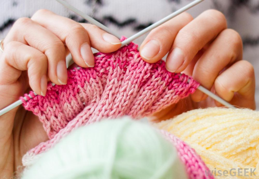 person-knitting-with-needles