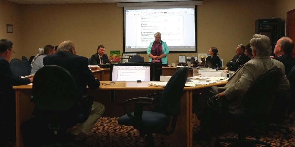councilmeeting