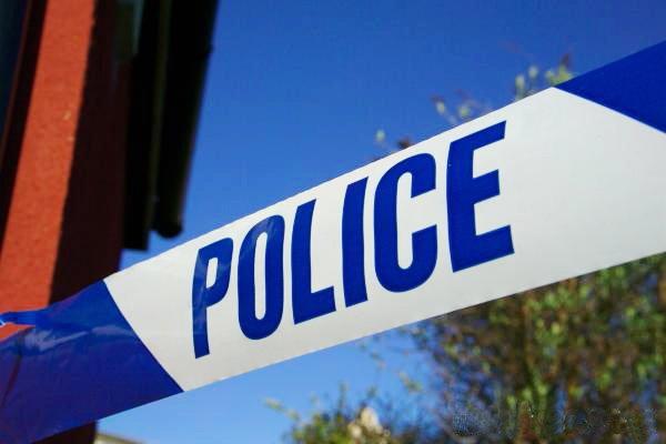 police_crime_tape_634654911572916090_1