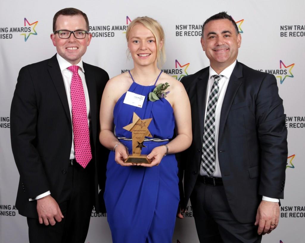 courtney-harrison-apprentice-award-1