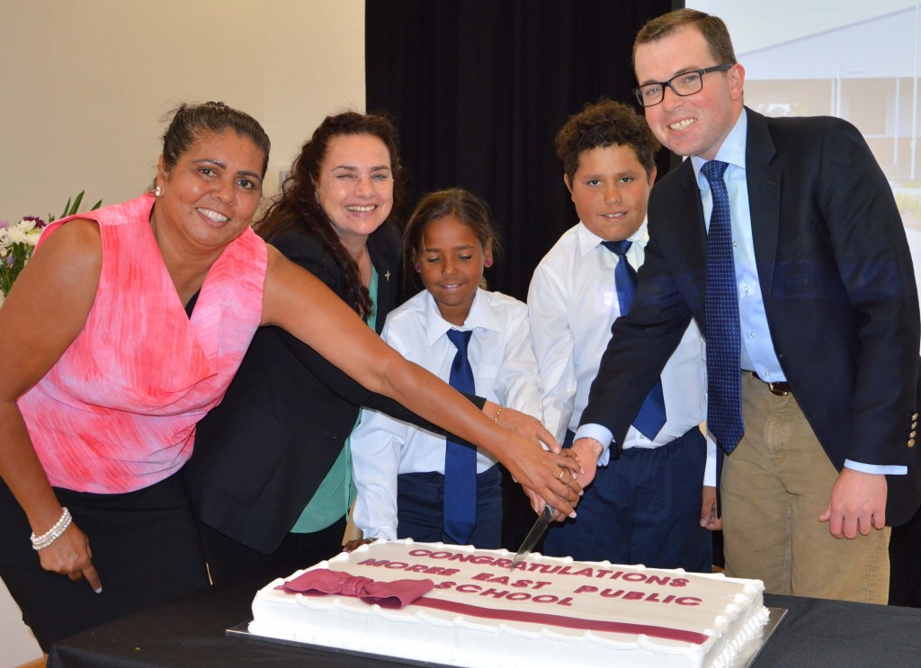 moree-east-ps-opening-1