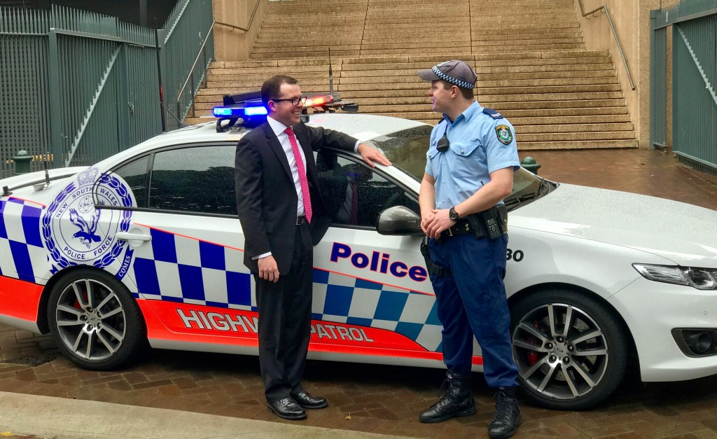 police-car-1