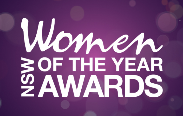 women_of_the_year_awards