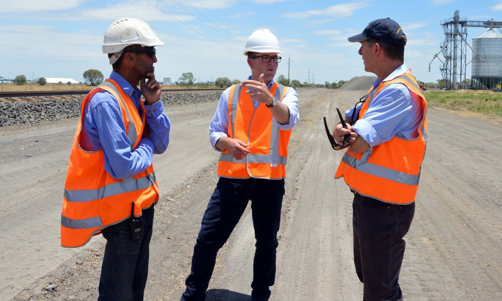 moree-rail-project-1