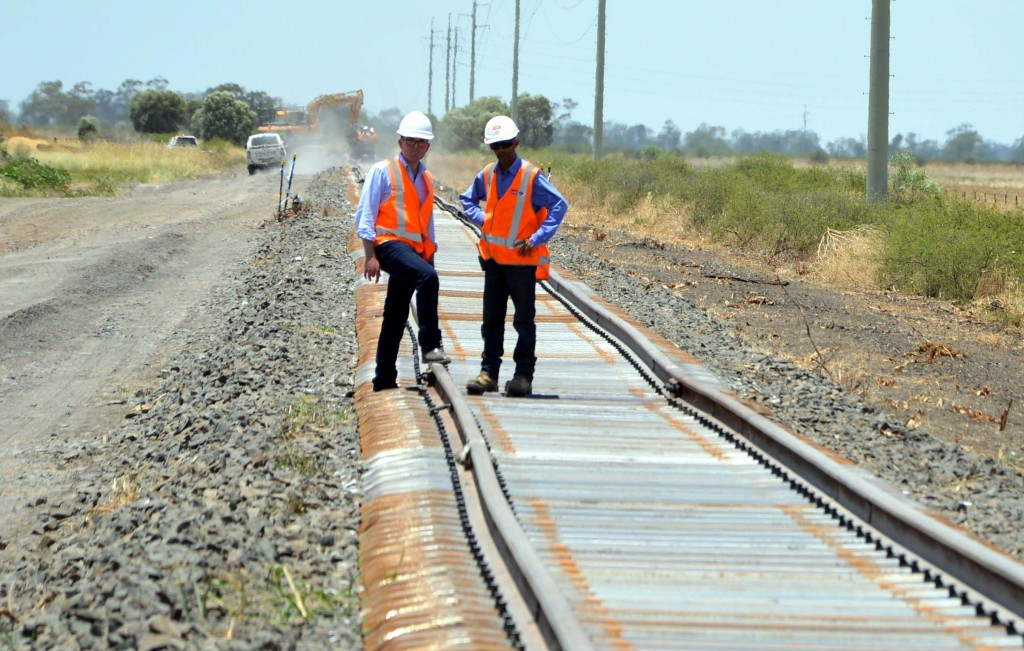 moree-rail-project-2