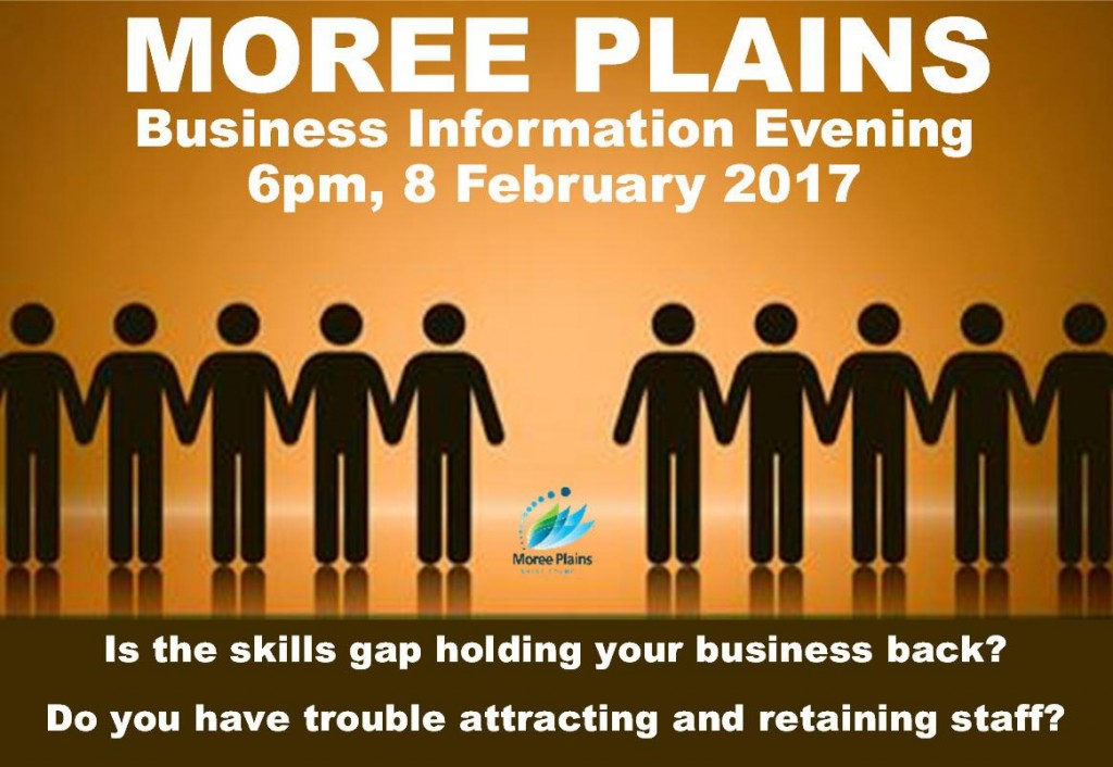 2017-02-08 Business Information Moree
