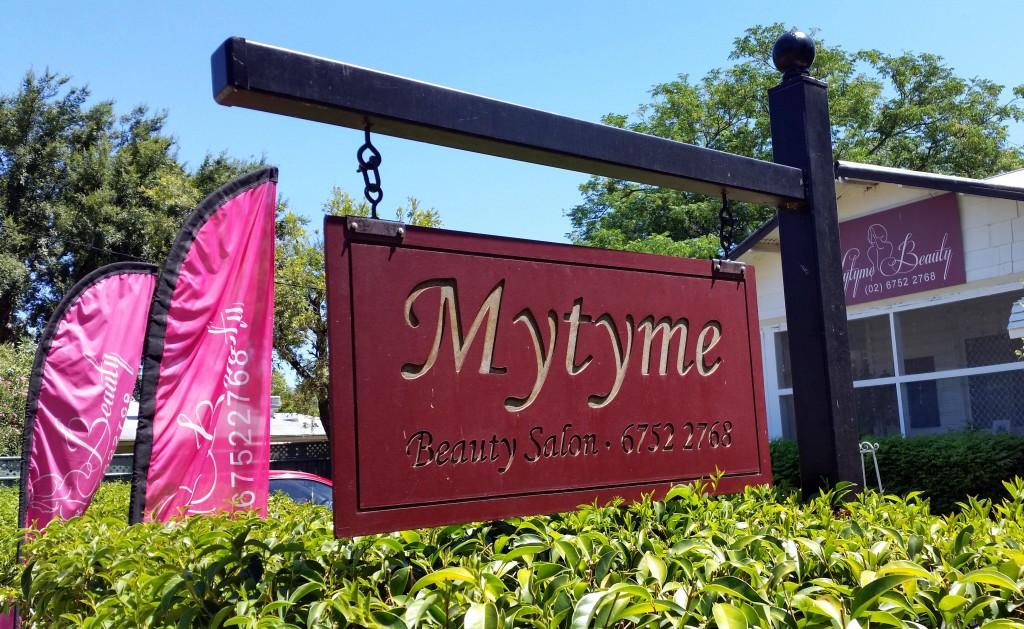 MyTyme002
