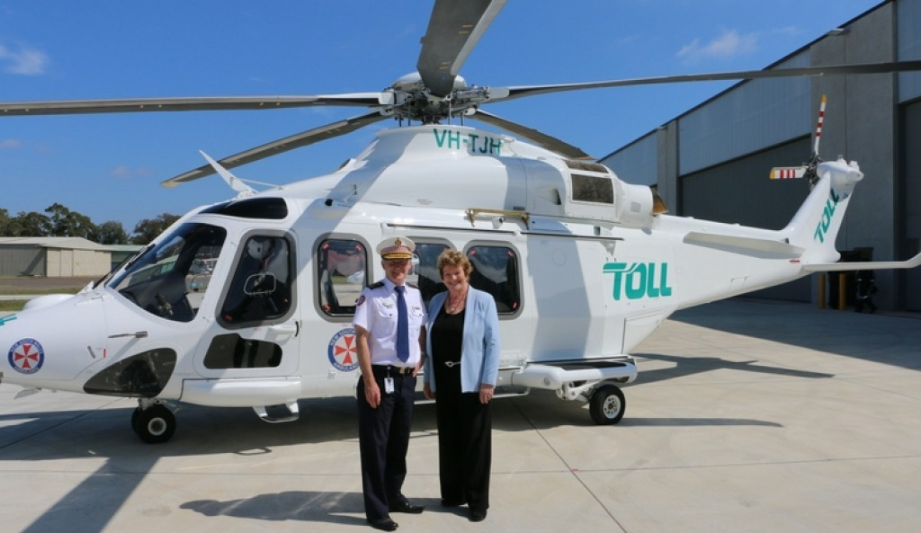 ScaleWidthWyIxMDI0Il0-Health-Minister-Jillian-Skinner-with-NSW-Ambulance-Commissioner-Dominic-Morgan
