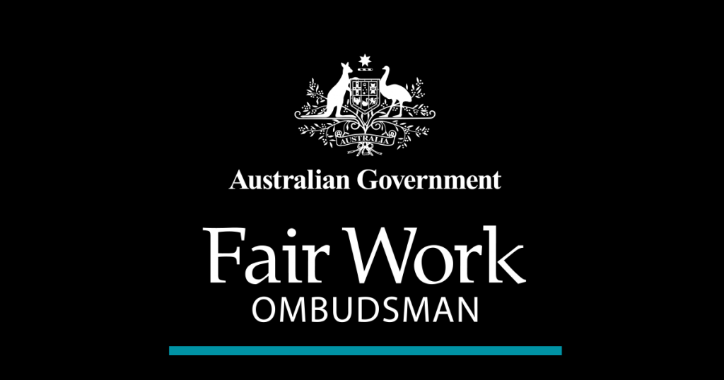 fair-work-ombudsman-stacked-white-teal-line
