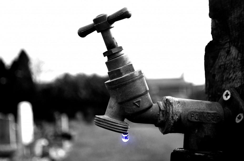 WaterTap001