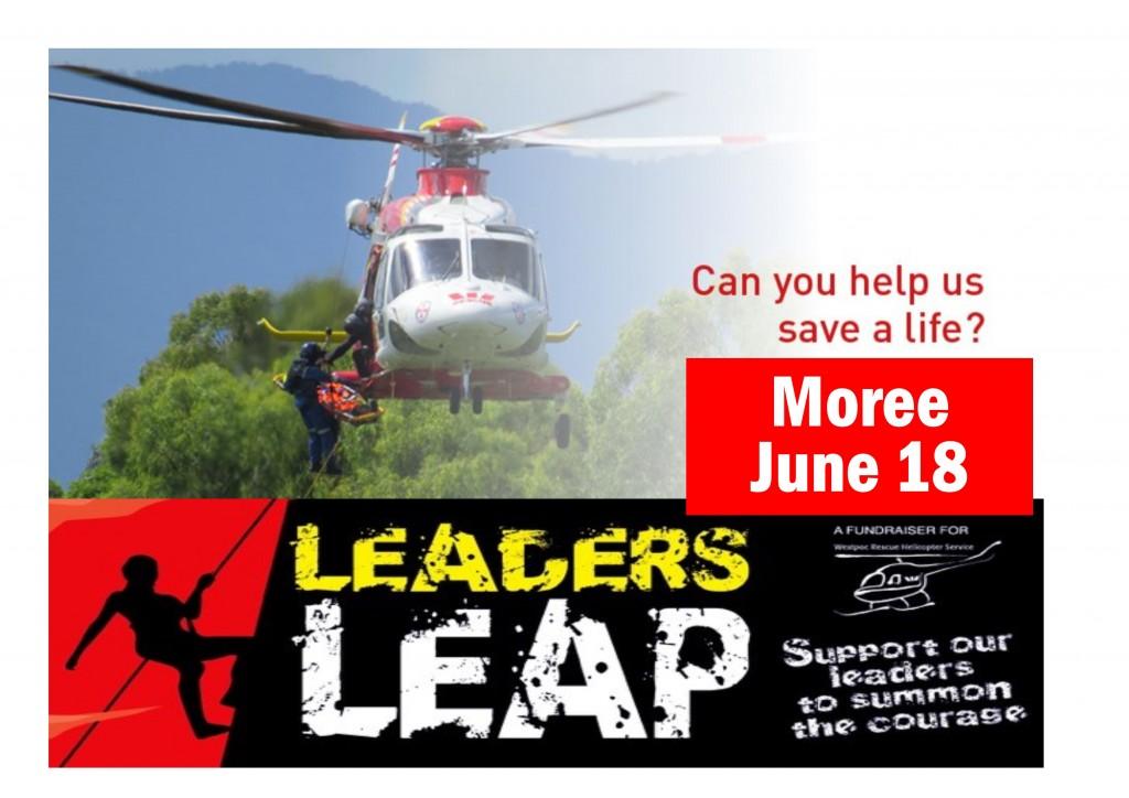 LeadersLeap001